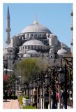 Istanbul 141