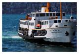 Istanbul 175
