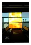 Indianapolis Airport 7