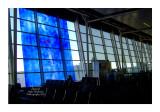 Indianapolis Airport 8