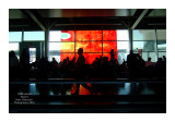 Indianapolis Airport 5