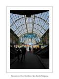 Monumenta Paris 2012 Daniel Buren 11