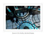Monumenta Paris 2012 Daniel Buren 31