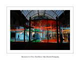 Monumenta 2012 Paris - Daniel Buren