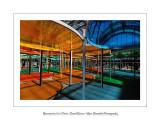 Monumenta Paris 2012 Daniel Buren 34