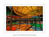 Monumenta Paris 2012 Daniel Buren 35