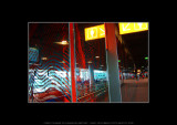 Paris CDG 2E Terminal - 55