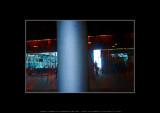 Paris CDG 2E Terminal - 56