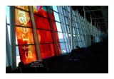 Indianapolis Airport 9