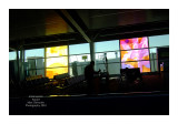 Indianapolis Airport 11