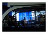 Indianapolis Airport 12