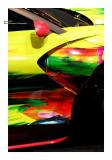 Retromobile 2012 - 2