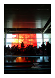 Indianapolis Airport 13