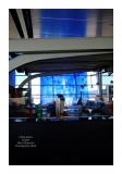 Indianapolis Airport 16