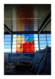 Indianapolis Airport 17