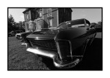 Buick Riviera 1965, Ecquevilly