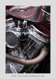 Bike 57