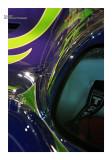 Retromobile 2012 - 11