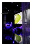 Renault Show-Room 3