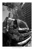 New York 83