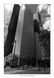 New York 87