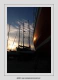 Boats 58 (Nazare)