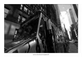New York 90