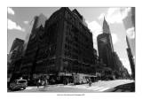 New York 91