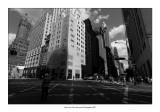 New York 94