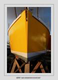 Boats 61 (Nazare)