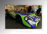 Le Mans Classic 2012 - 4