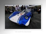 Le Mans Classic 2012 - 5