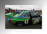 Le Mans Classic 2012 - 6