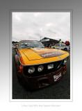 Le Mans Classic 2012 - 7