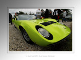 Le Mans Classic 2012 - 8