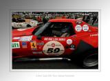 Le Mans Classic 2012 - 16