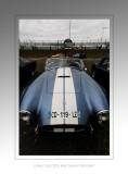 Le Mans Classic 2012 - 18