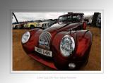 Le Mans Classic 2012 - 25