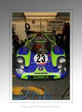 Le Mans Classic 2012 - 29