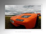 Le Mans Classic 2012 - 35