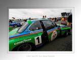 Le Mans Classic 2012 - 43
