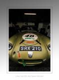 Le Mans Classic 2012 - 44
