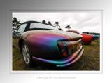 Le Mans Classic 2012 - 46
