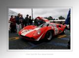Le Mans Classic 2012 - 49