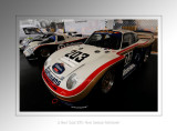 Le Mans Classic 2012 - 58