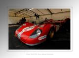 Le Mans Classic 2012 - 61