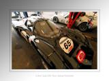 Le Mans Classic 2012 - 63
