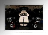 Le Mans Classic 2012 - 64