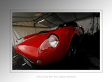 Le Mans Classic 2012 - 65