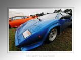 Le Mans Classic 2012 - 68